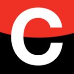 Crelogix Acceptance Corporation