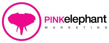 Pink Elephant Marketing