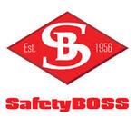 Safety Boss