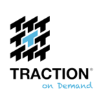Traction on Demand