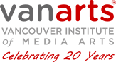 Vancouver Institute of Media Arts (VanArts)