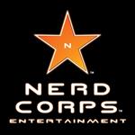 Nerd Corps Entertainment