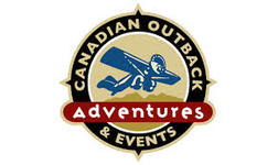Canadian Outback Events & Adventures