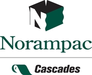 Norampac - Vaughan, a division of Cascades Canada ULC.