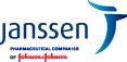 Janssen Inc.