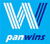 Panwins Energy Services Inc.