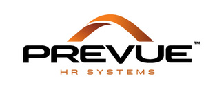 Prevue HR Systems