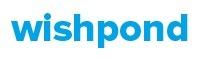 Wishpond Technologies Ltd.