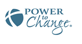 Power to Change Ministries