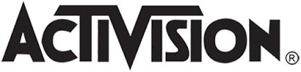 Activision Canada