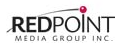 RedPoint Media Group