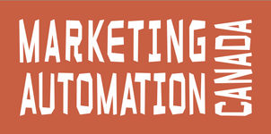 Marketing Automation Canada