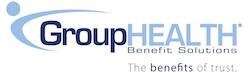 GroupHEALTH Benefit Solutions