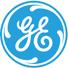 GE Corporate