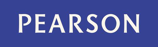Pearson Canada Inc.