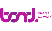 Bond Brand Loyalty