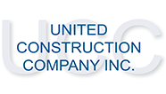 United Construction Company