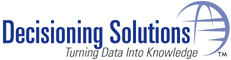 Decisioning Solutions