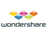 Wondershare Canada