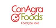 ConAgra Foods Canada