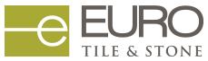 Euro Tile and Stone