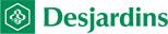 Desjardins General Insurance Group