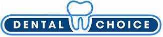 Dental Choice