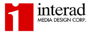 Interad Media Design Corp