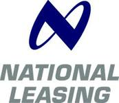 National Leasing