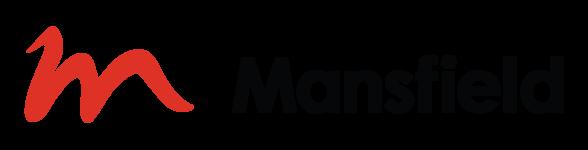 Mansfield Inc