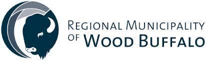 Regional Municipality of Wood Buffalo