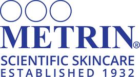 METRIN Scientific Skincare