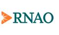 Registered Nurses' Association of Ontario