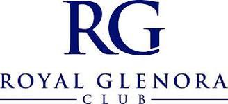 The Royal Glenora Club