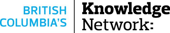 Knowledge Network Corporation