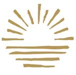Sun Cabo
