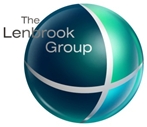Lenbrook Industries