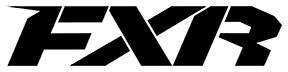 FXR Racing Inc