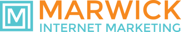 Marwick Internet Marketing