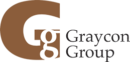 Graycon Group