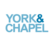 York and Chapel