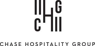 Chase Hospitality Group