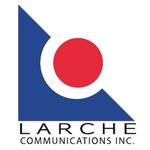 Larche Communications Inc.