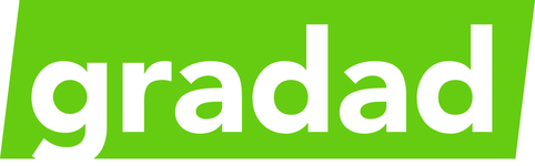 Gradad Services Limited