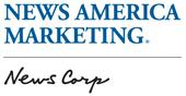 News America Marketing Properties