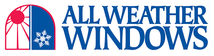 All Weather Windows