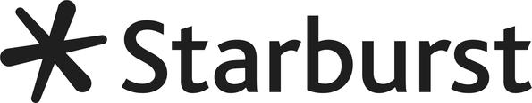 Starburst Creative