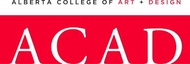 Alberta College of Art and Design