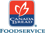 Canada Bread Company