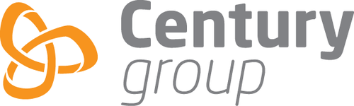 Century Group Lands Corp.